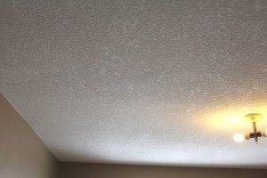 knockdown ceiling texture finish calgary ab texture king website