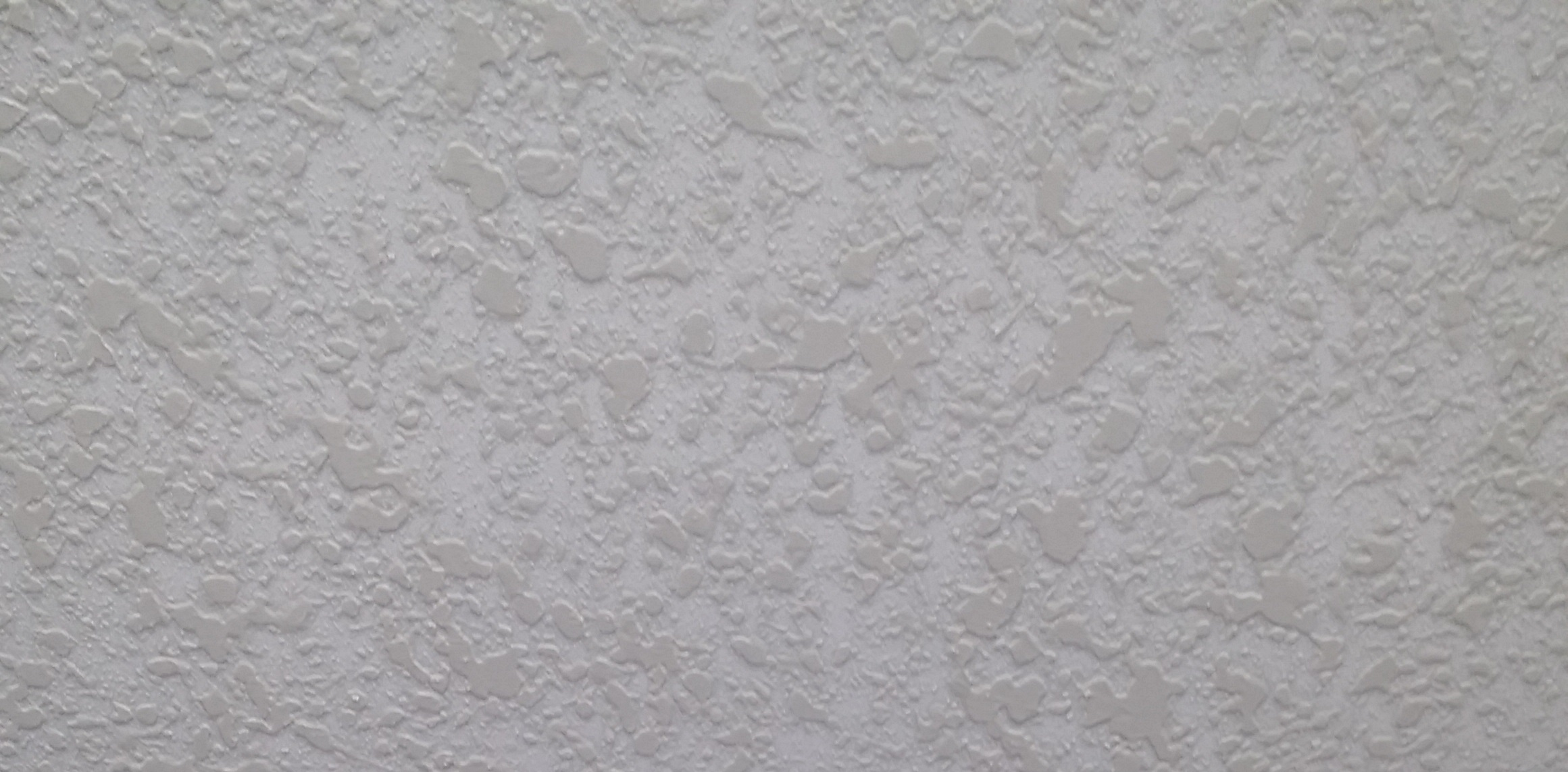 Knockdown Textured Ceiling Texture King Calgary Ceiling Texture Company With A Difference
